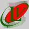 Công ty TNHH XNK LVCo